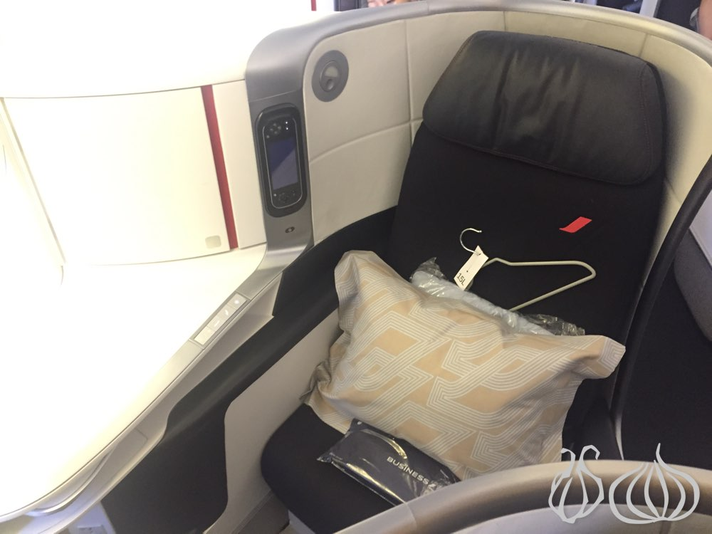 airfrance-best-business-class-travel-review92015-07-23-09-05-01