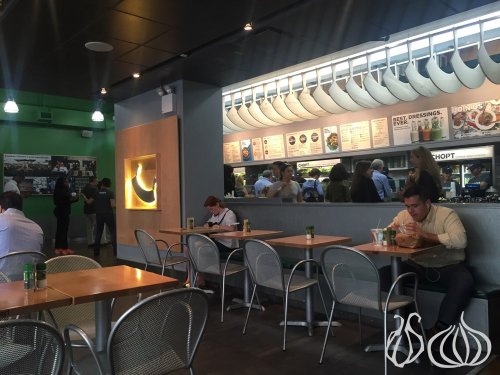 chopt-restaurant-new-york272015-07-15-07-57-42