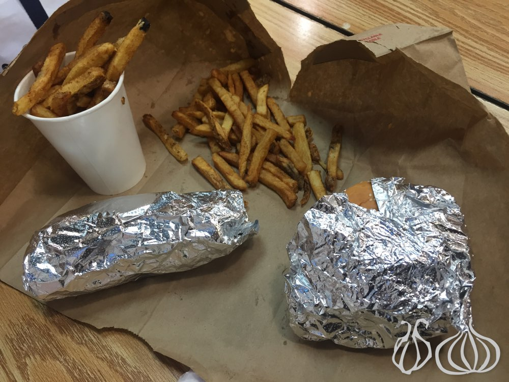 five-guys-burger-new-york162015-07-17-09-08-32