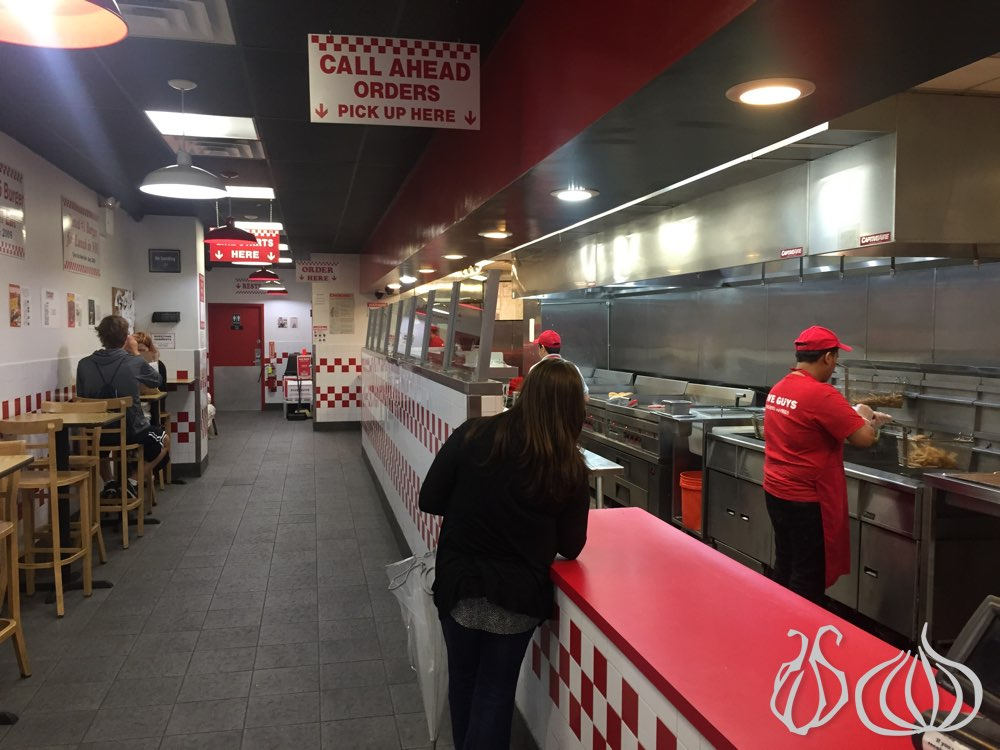 five-guys-burger-new-york52015-07-17-09-07-58