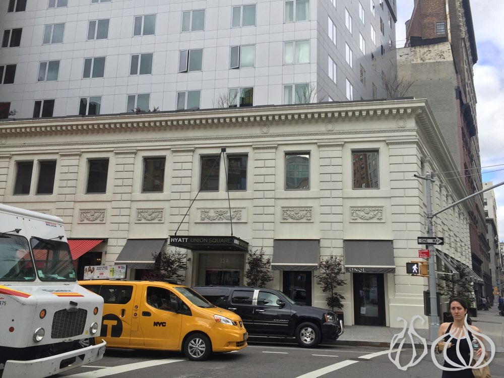 hyatt-hotel-union-square372015-07-23-07-56-52