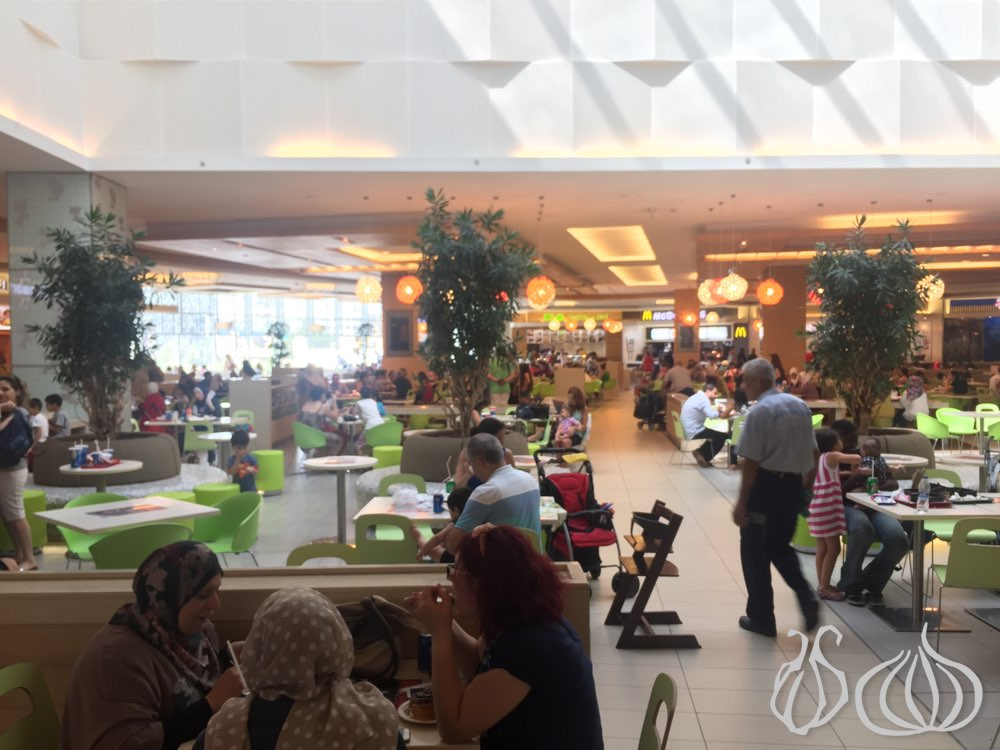 city-centre-beirut-food-court682015-08-20-09-30-06