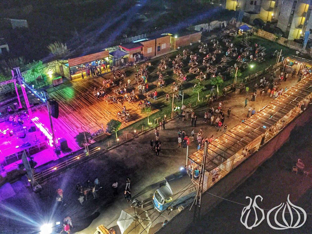 craft-beer-street-food-festival-batroun122015-10-03-08-28-29