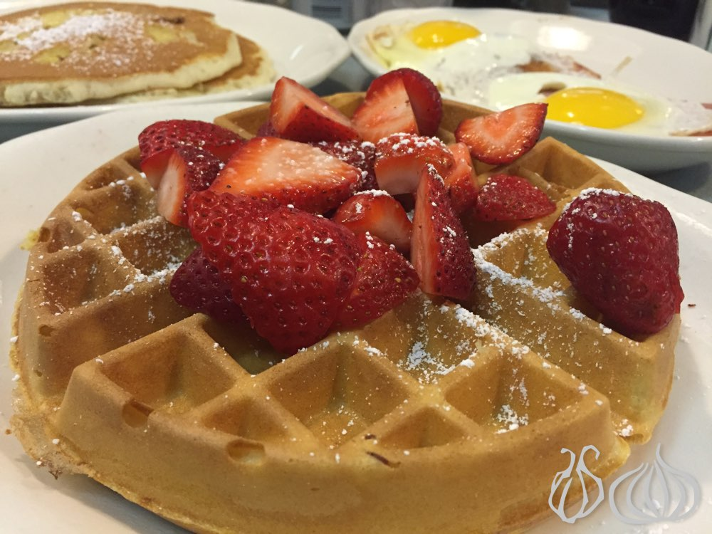 evergreen-diner-breakfast-new-york172015-11-17-04-26-52