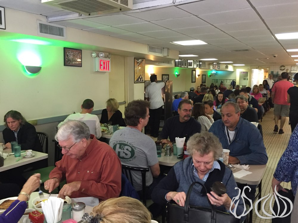 evergreen-diner-breakfast-new-york42015-11-17-04-26-12
