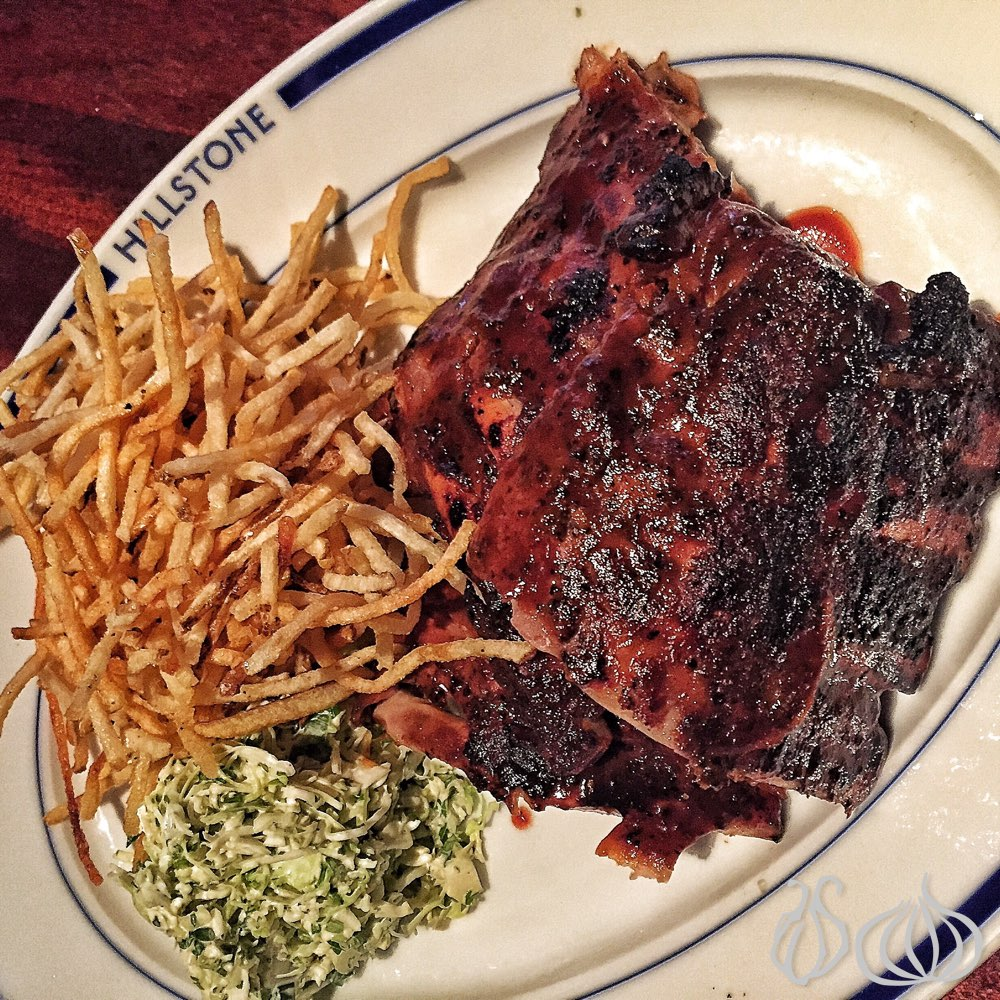 hillstone-new-york-pork-ribs232015-07-21-12-28-232015-11-15-06-36-13