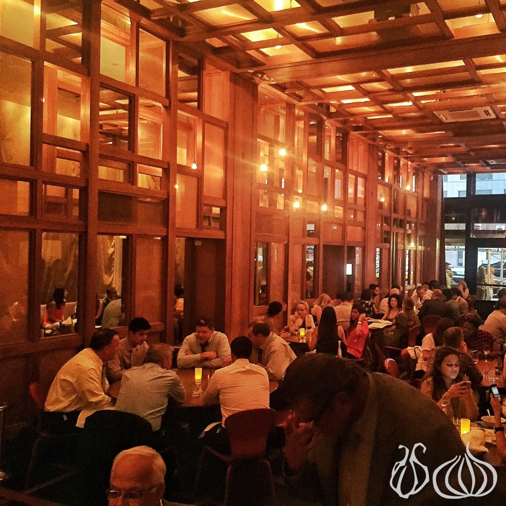 ilili-lebanese-fine-dining-new-york582015-11-27-09-22-55