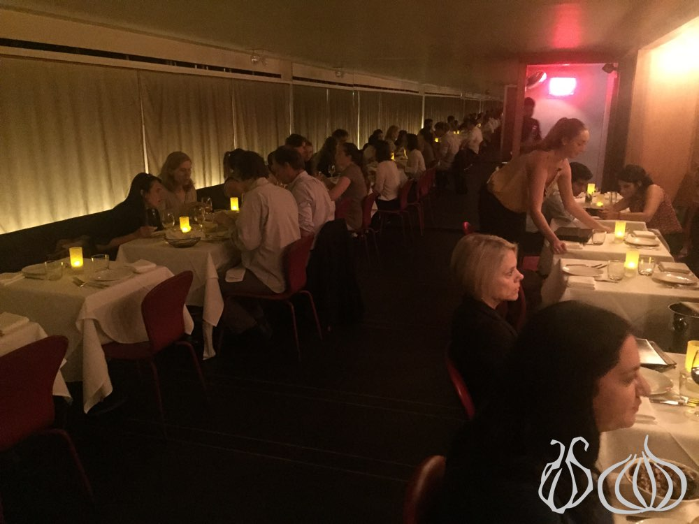 ilili-lebanese-fine-dining-new-york82015-11-27-09-22-48
