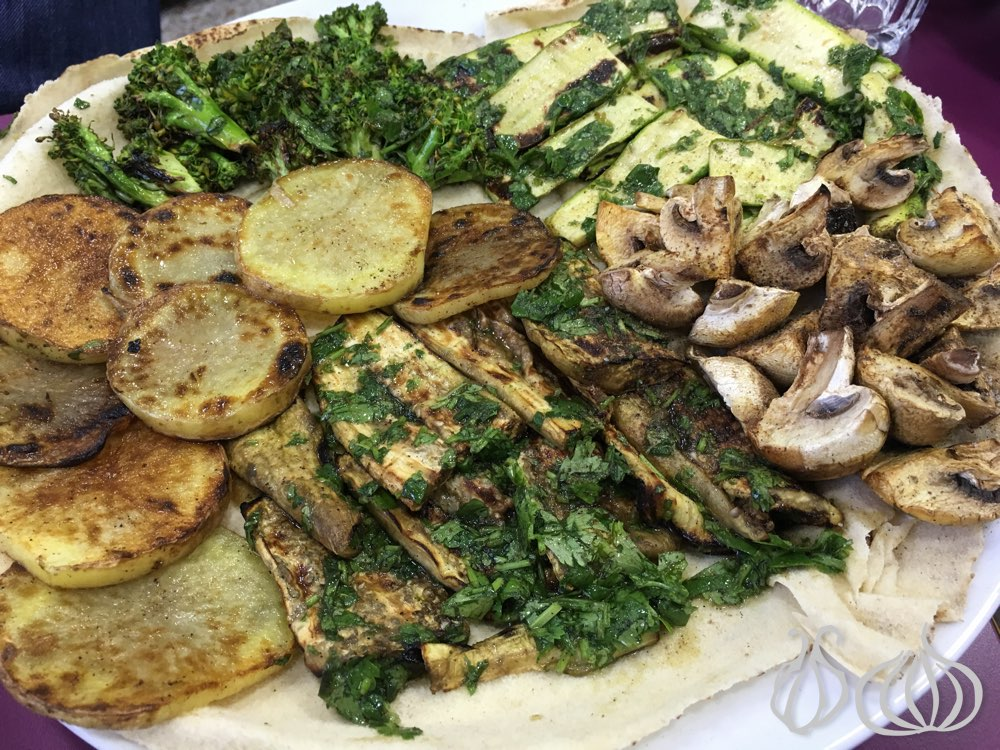 moutabbal-grill-mar-mikhael162015-11-30-09-46-55