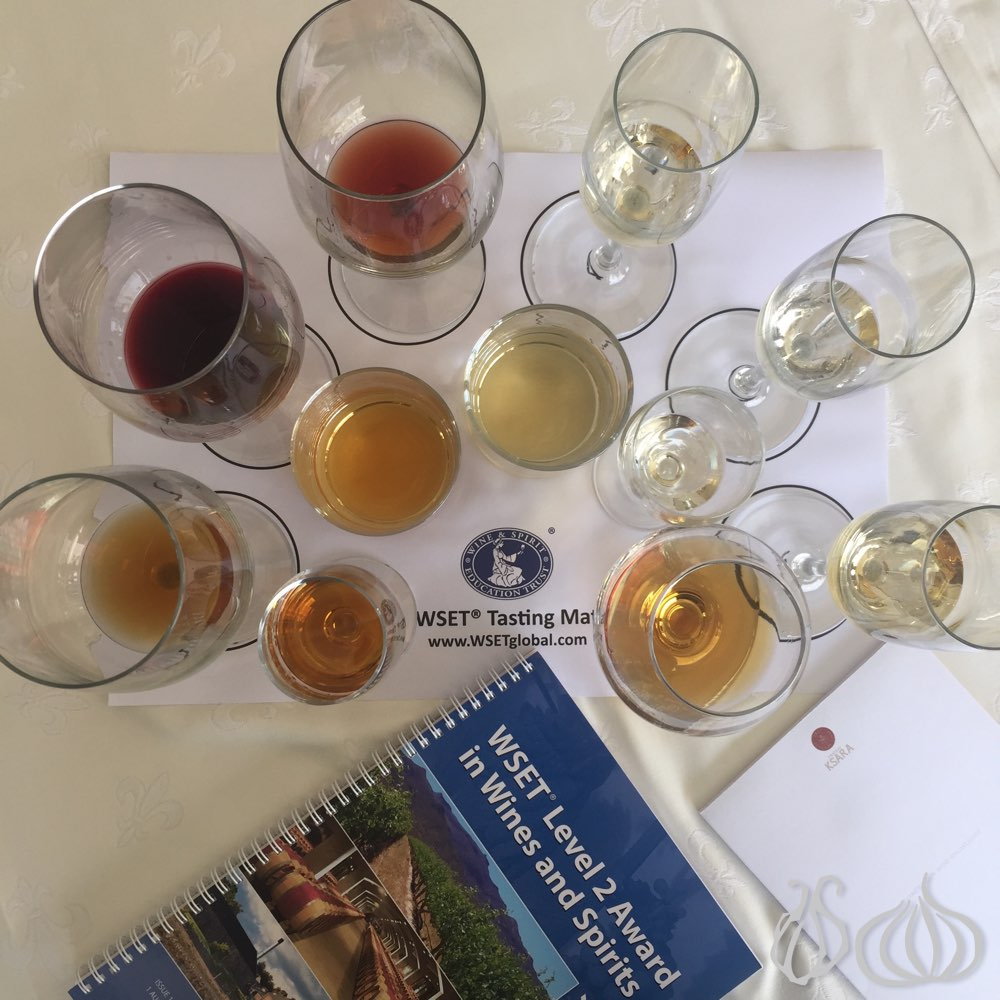 wset-wine-course-beirut672015-11-21-07-02-26