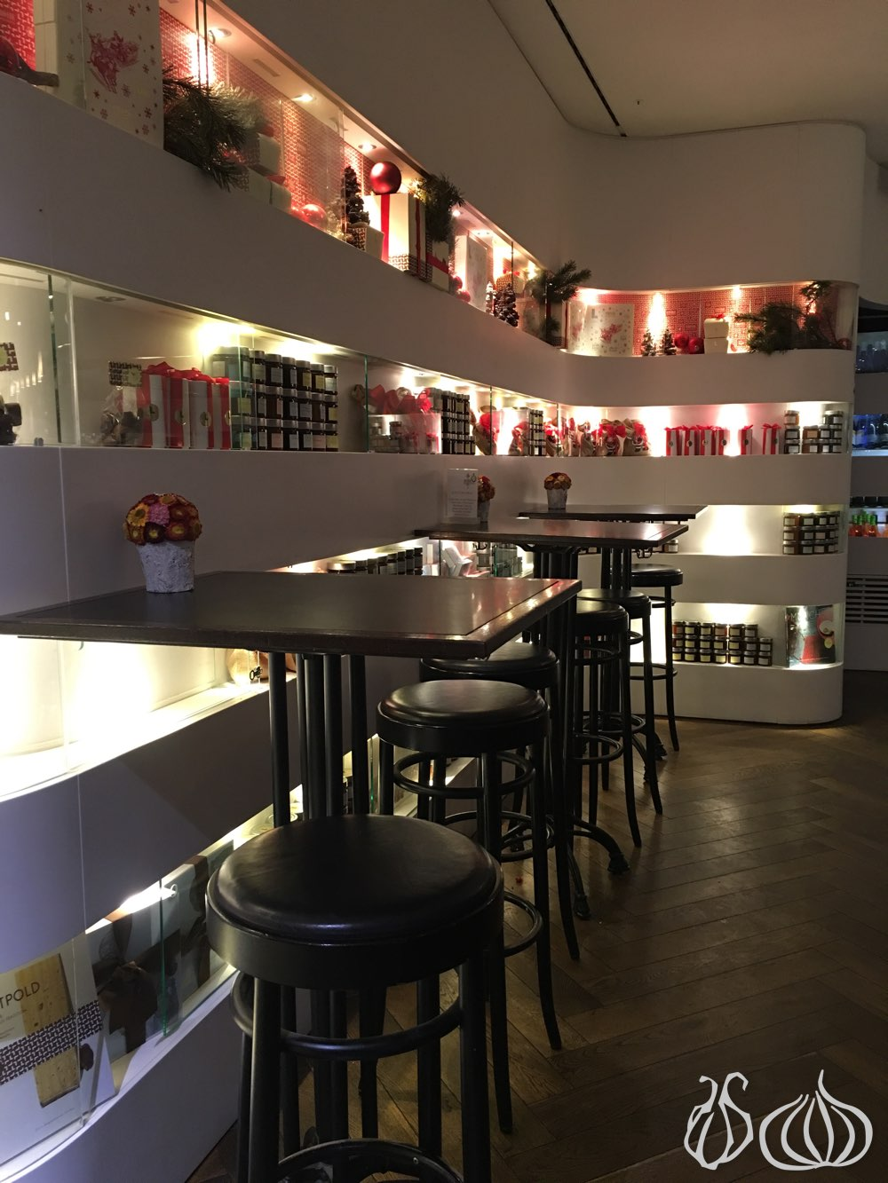 cafe-luitpold-munich162015-12-26-10-57-51
