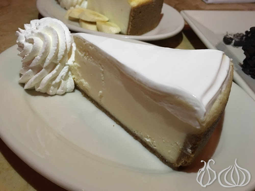 cheesecake-factory-verdun-beirut772015-12-01-10-36-14