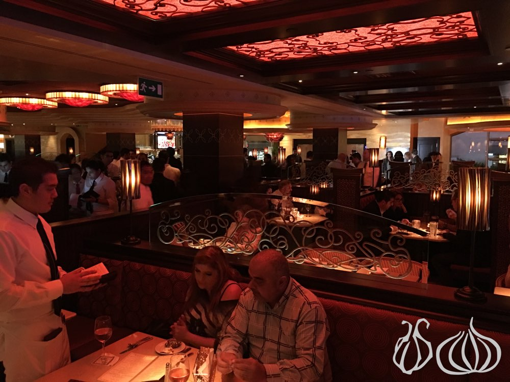 cheesecake-factory-verdun-beirut92015-12-01-10-29-40