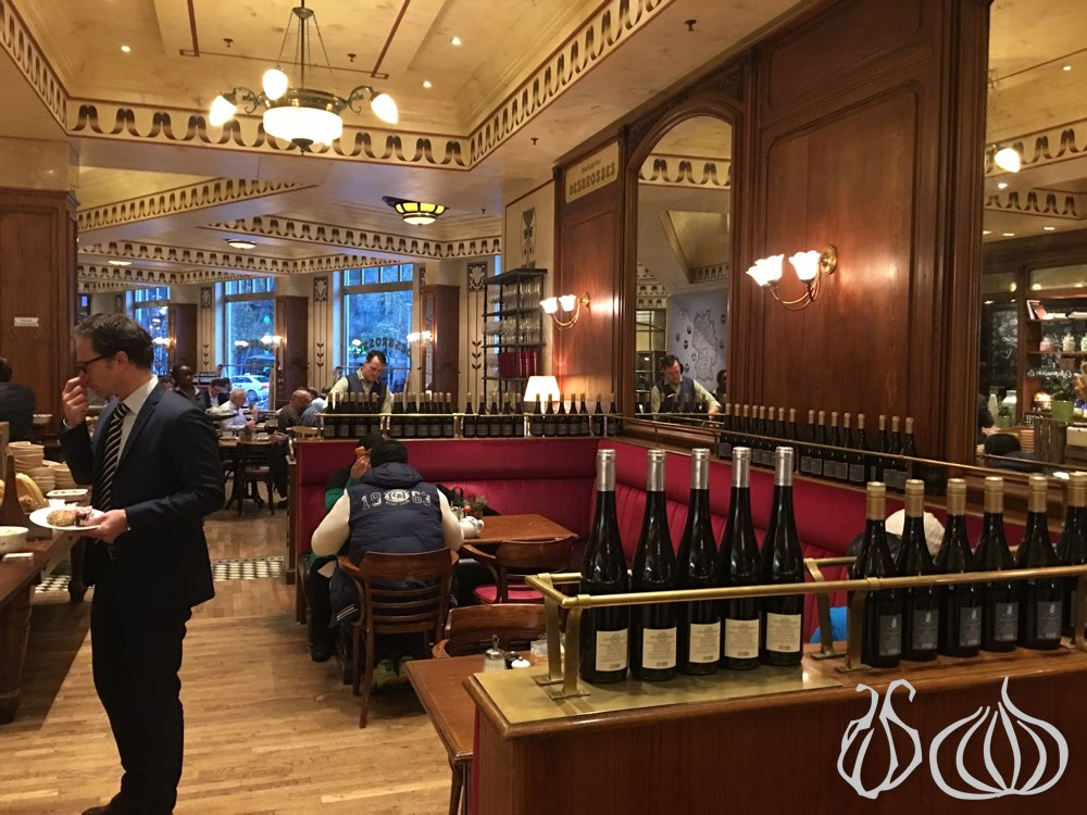 ritz-carlton-berlin-breakfast222015-12-26-12-13-30