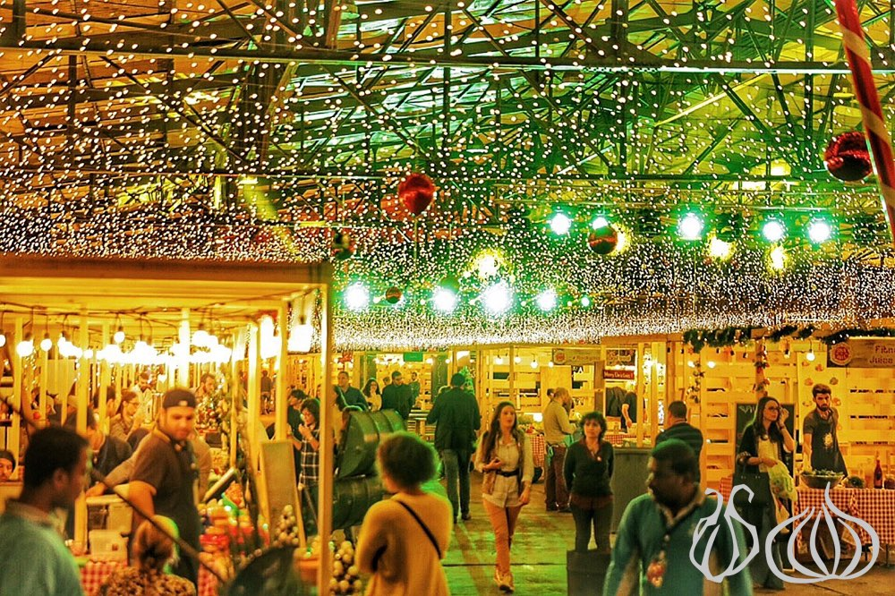 souk-el-akel-christmas-edition42015-12-03-09-14-46