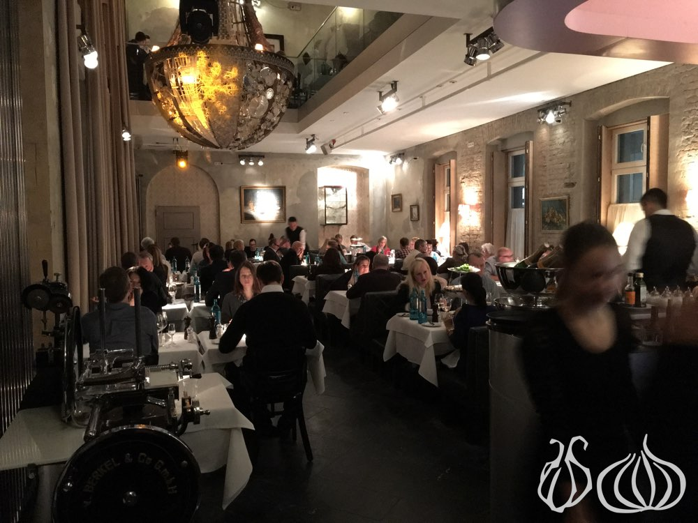 the-grand-meat-restaurant-berlin62015-12-27-08-45-14