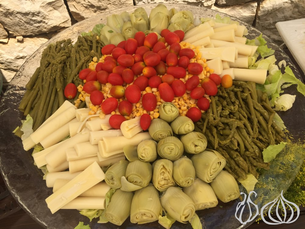 beit-misk-meet-neighbours-lunch242016-01-01-05-58-22