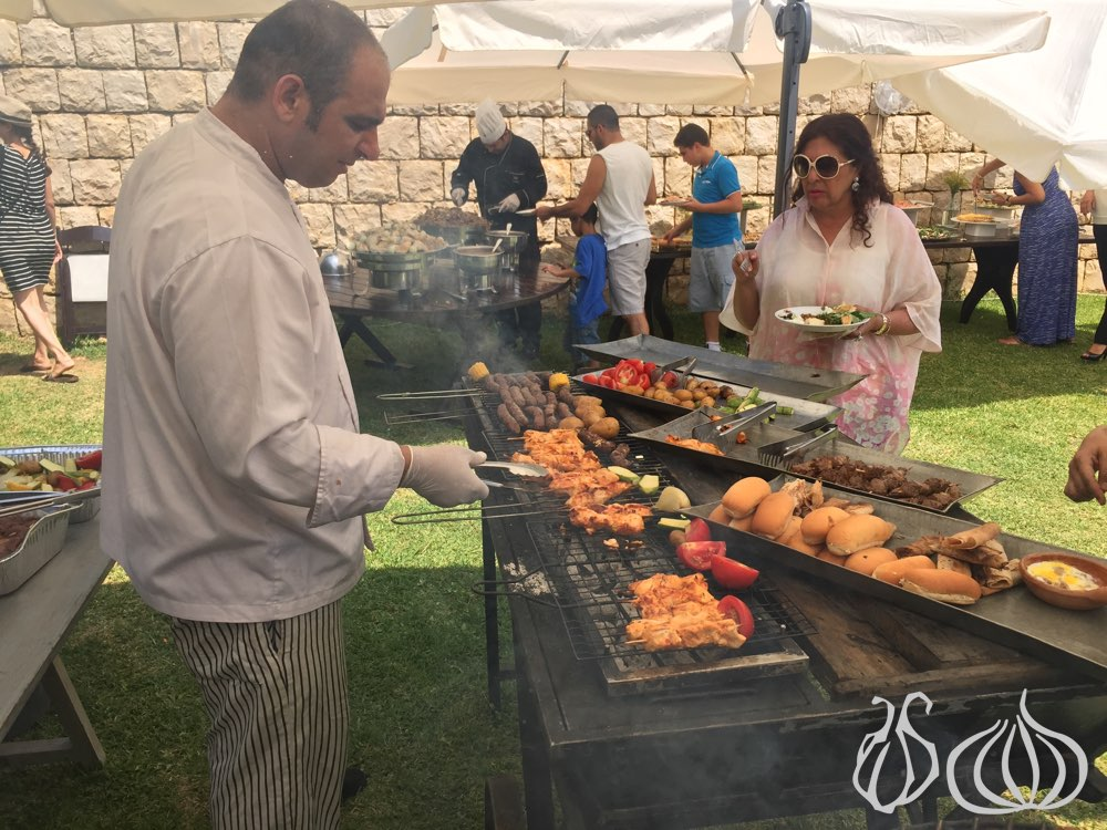 beit-misk-meet-neighbours-lunch422016-01-01-05-59-49