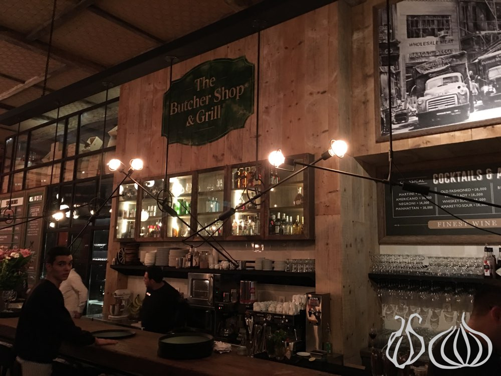 butcher-shop-grill-beirut32016-01-21-08-11-24