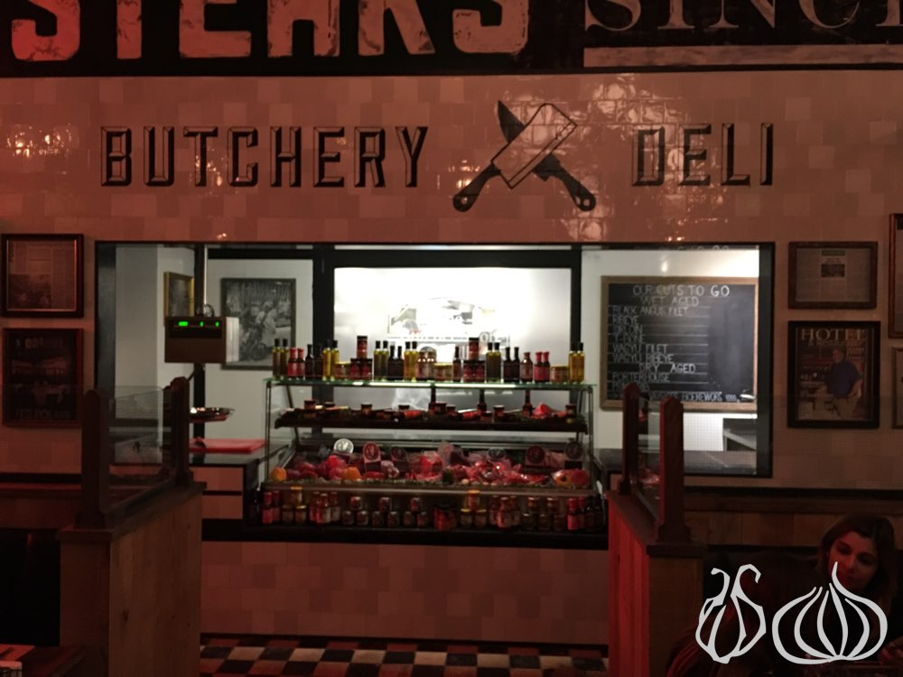 butcher-shop-grill-beirut62016-01-21-08-11-26