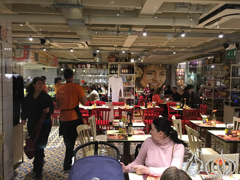 comptoir-libanais-london542016-01-26-08-46-06