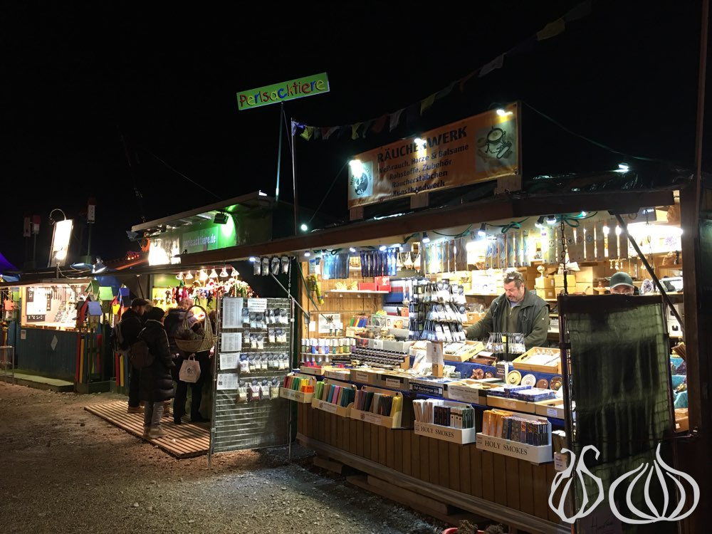 tollwood winter festival 2015 munich nogarlicnoonions restaurant food and travel stories. Black Bedroom Furniture Sets. Home Design Ideas