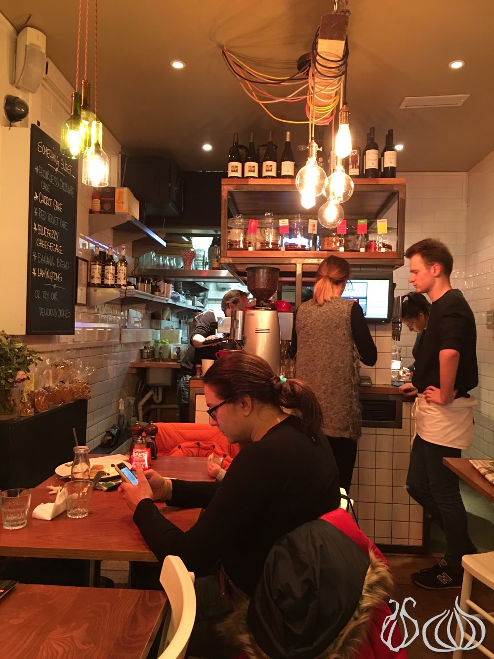 brew-breakfast-london102016-02-17-05-35-18