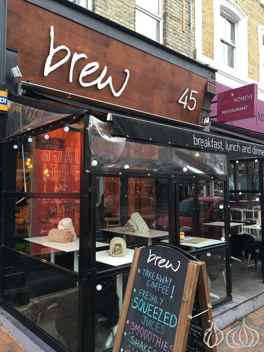 brew-breakfast-london22016-02-17-05-34-56