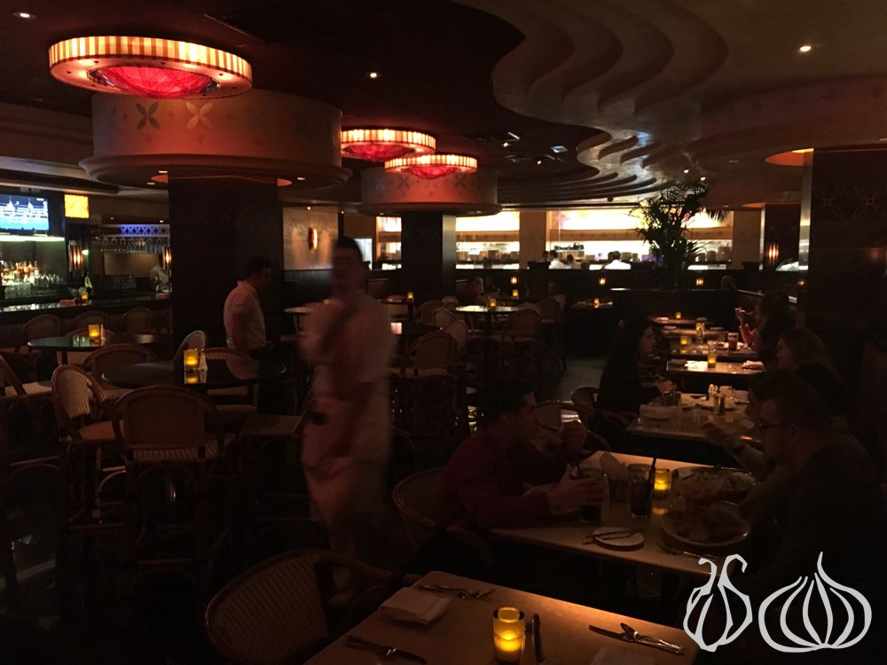 cheesecake-factory-restaurant-verdun-beirut102016-02-07-07-41-09
