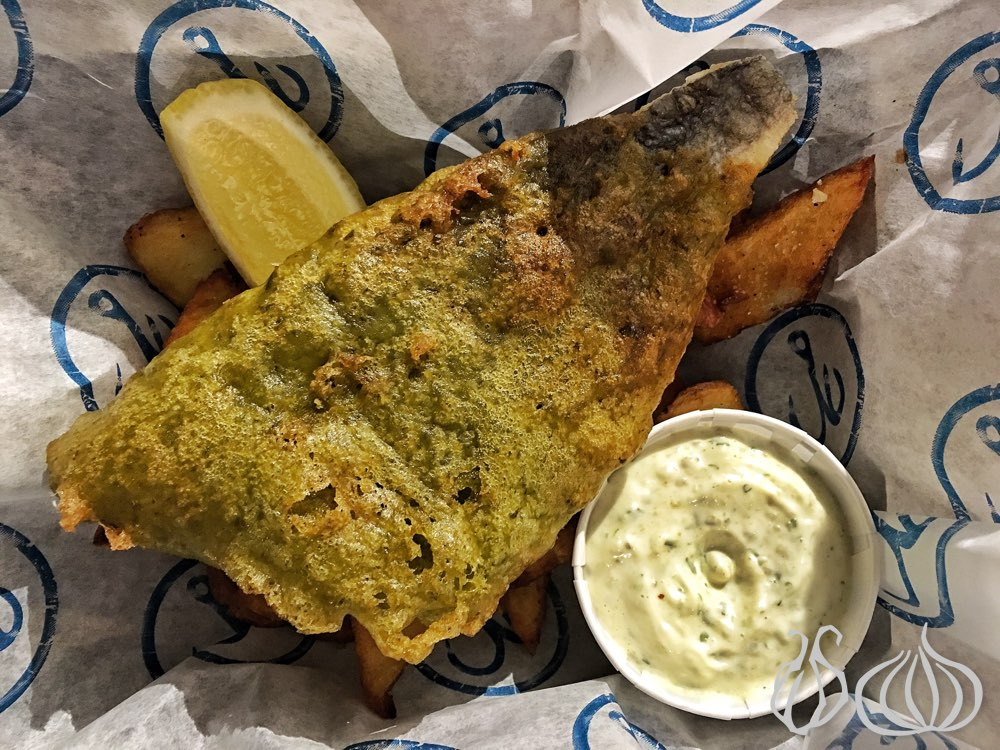 hook-fish-chips112016-02-02-10-33-26