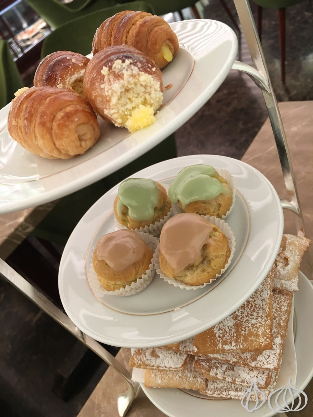marchesi-1824-cafe-prada402016-02-14-09-32-30