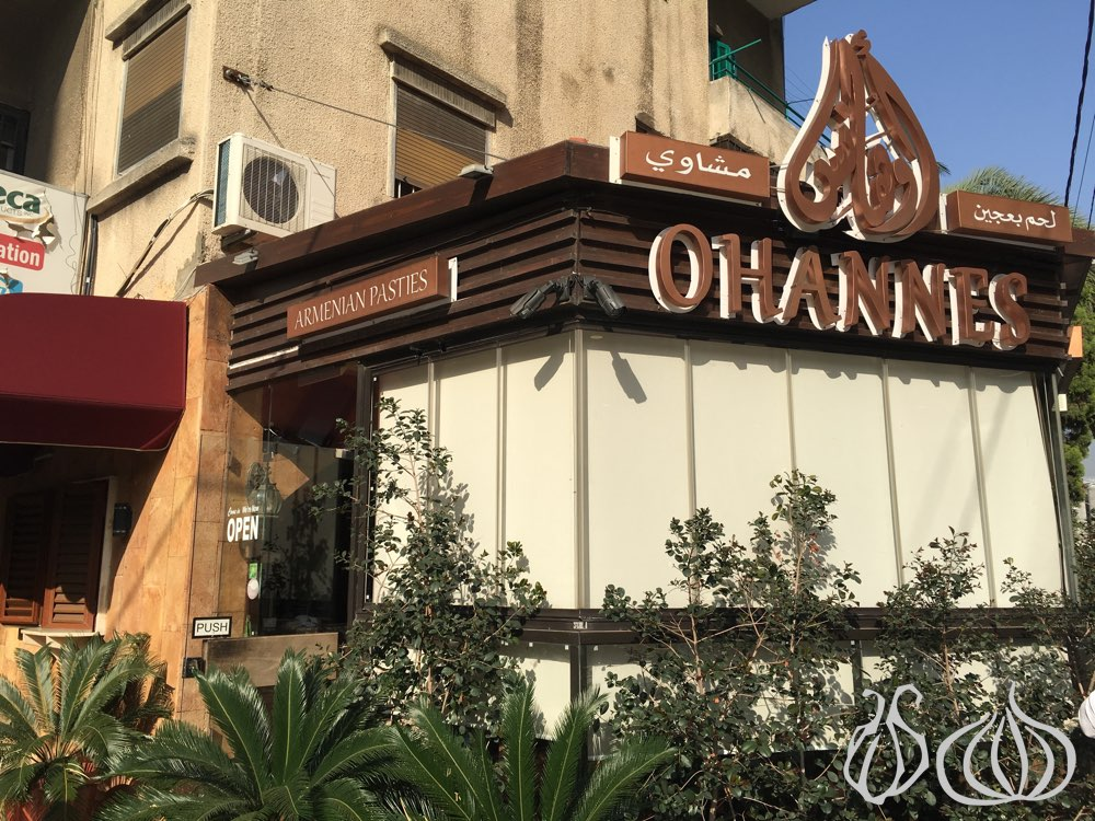 ohannes22016-02-23-09-48-27