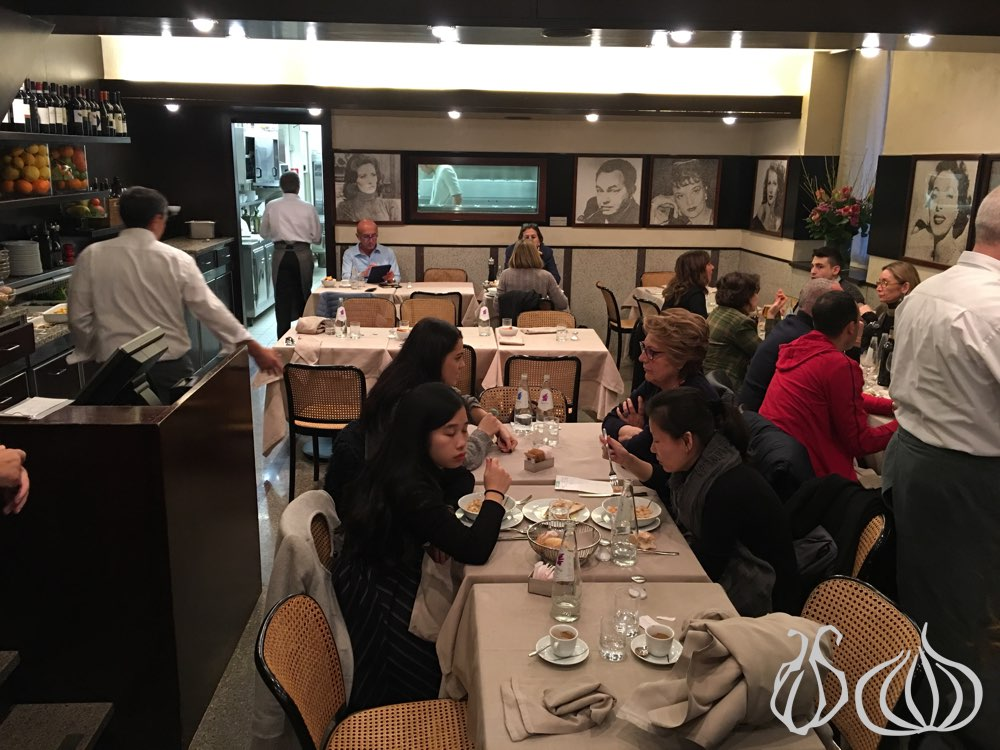 paper-moon-recommended-italian-restaurant-milano382016-02-14-09-44-41