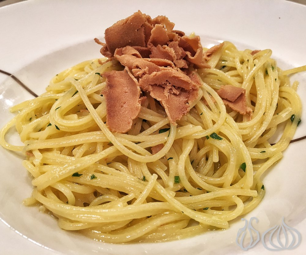 paper-moon-recommended-italian-restaurant-milano392016-02-14-09-44-44