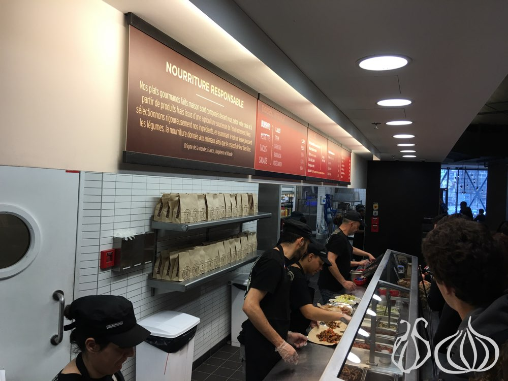 chipotle-mexican-fastfood-paris132016-04-02-09-54-40
