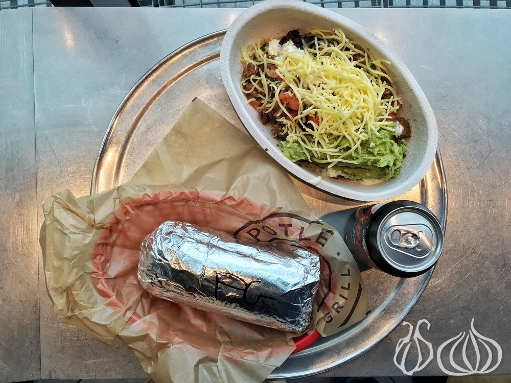 chipotle-mexican-fastfood-paris242016-04-02-09-55-41