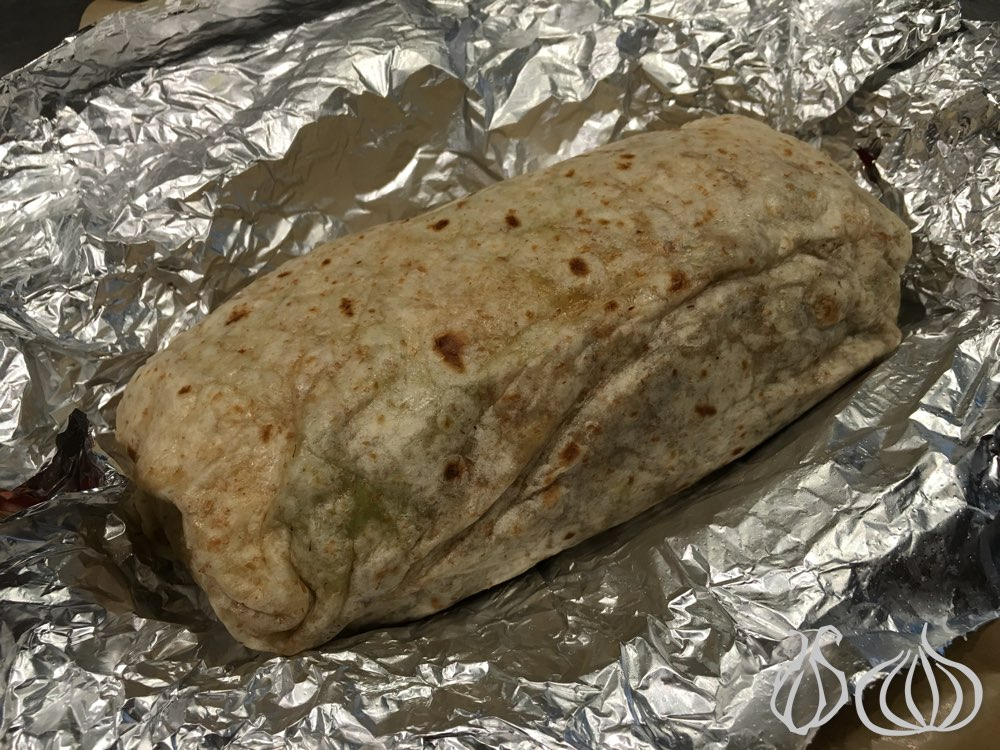 chipotle-mexican-fastfood-paris272016-04-02-09-55-49