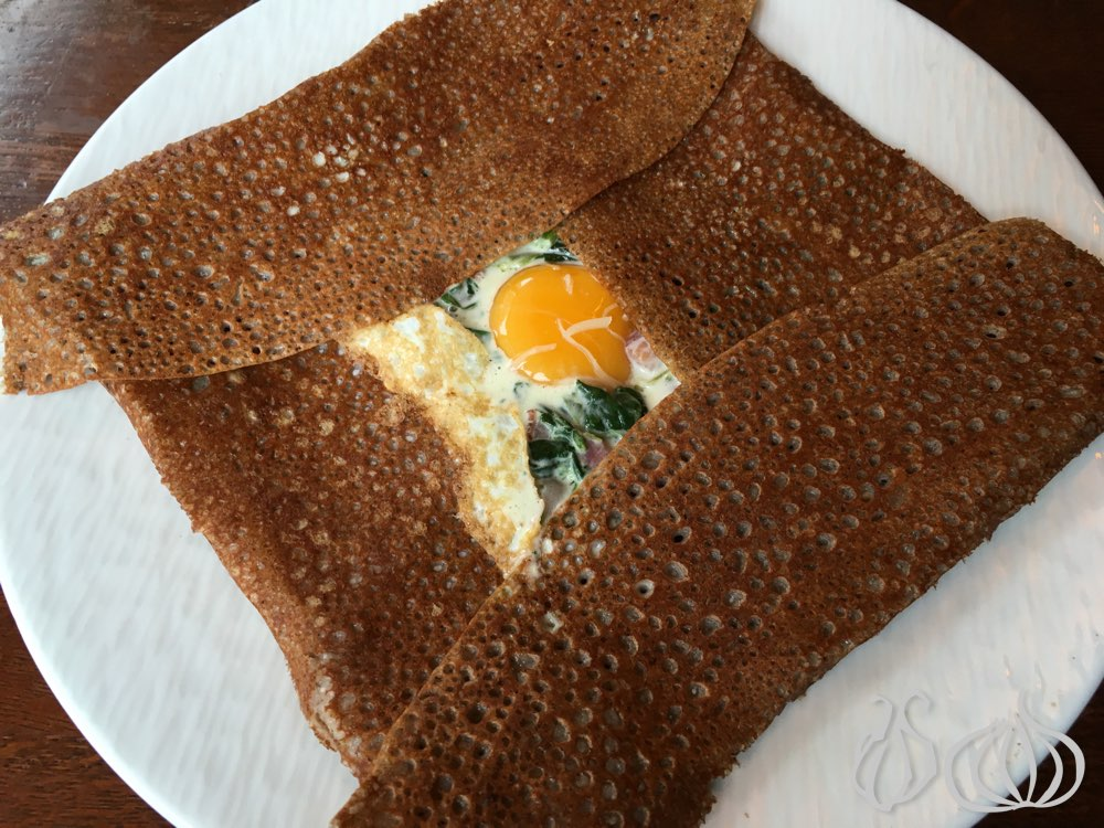 creperie-saint-honore-paris102016-04-02-09-30-27