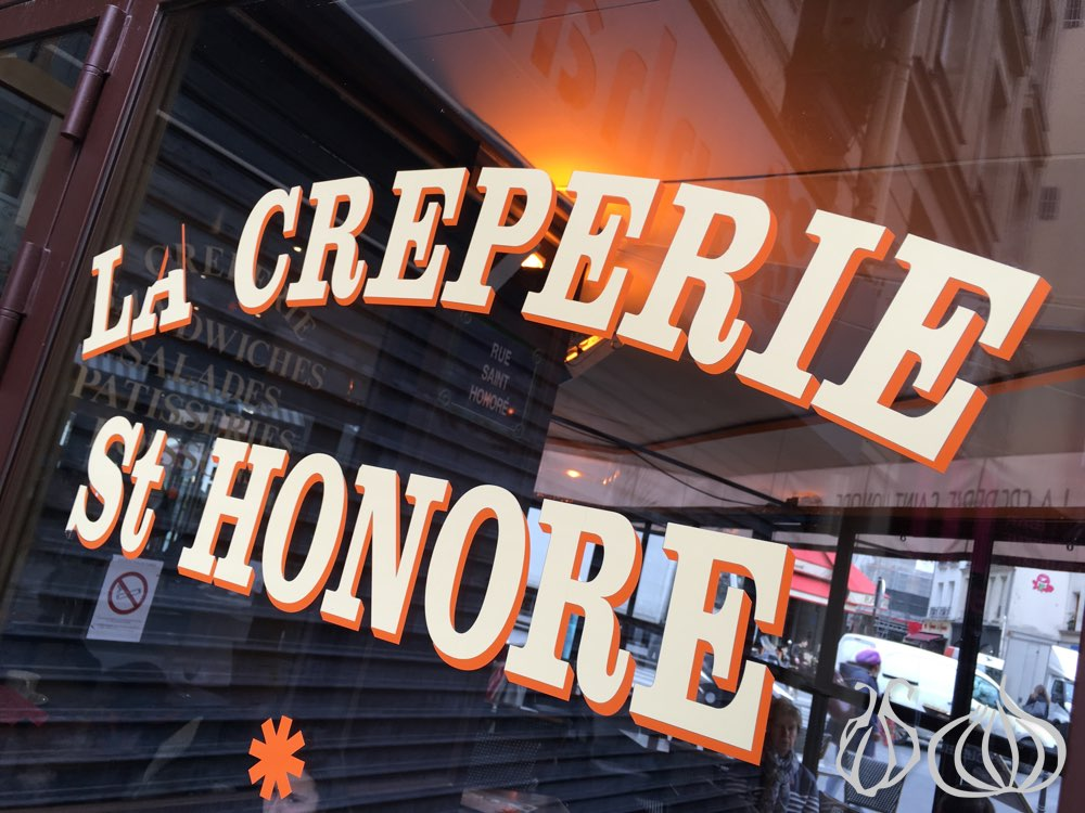 creperie-saint-honore-paris162016-04-02-09-30-45
