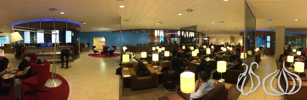 crown-lounge-25-amsterdam-airport312016-05-30-11-21-03