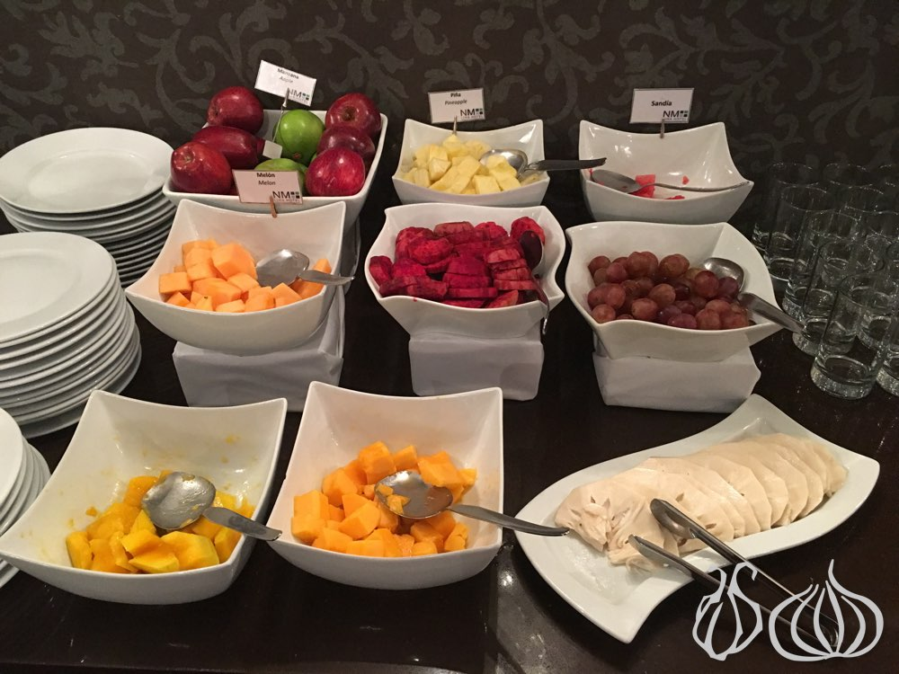 nm-lima-peru-hotel-breakfast92016-05-29-08-33-19