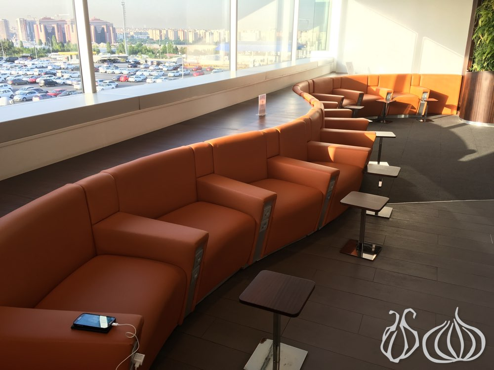 skyteam-lounge-istanbul162016-06-09-10-46-07
