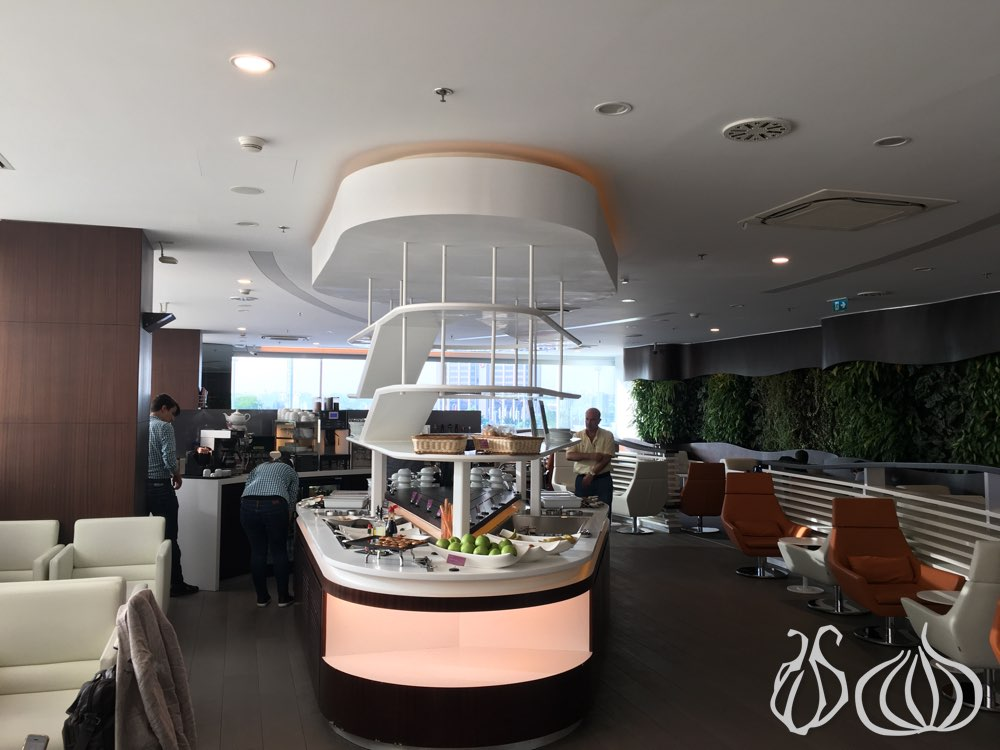 skyteam-lounge-istanbul52016-06-09-10-46-05