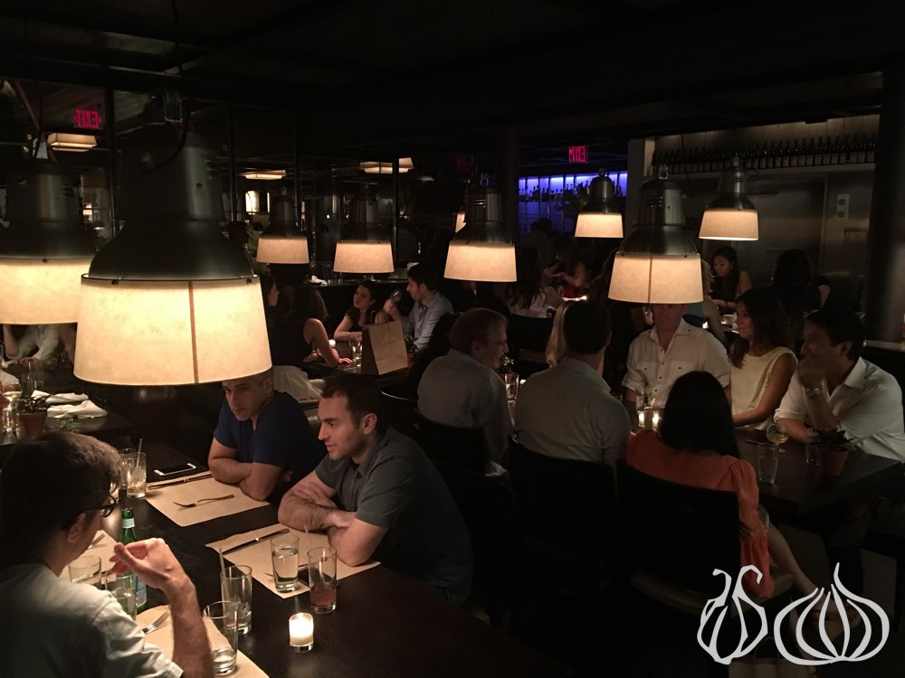 the-mercer-kitchen-new-york242016-06-13-04-43-30