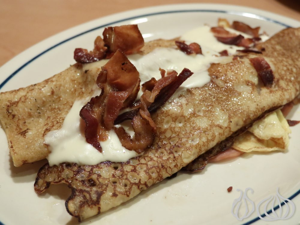 ihop-new-york-breakfast12016-07-21-07-56-44