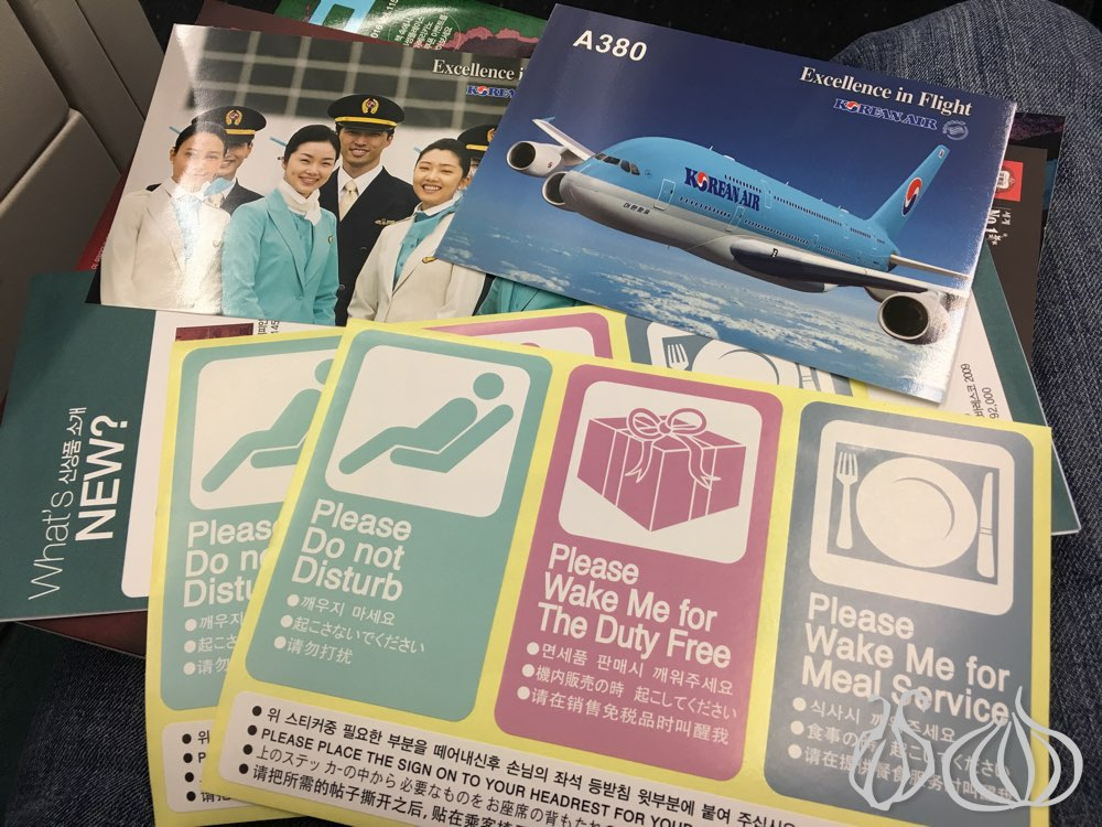 korean-air-a380-travel172016-07-06-07-10-15