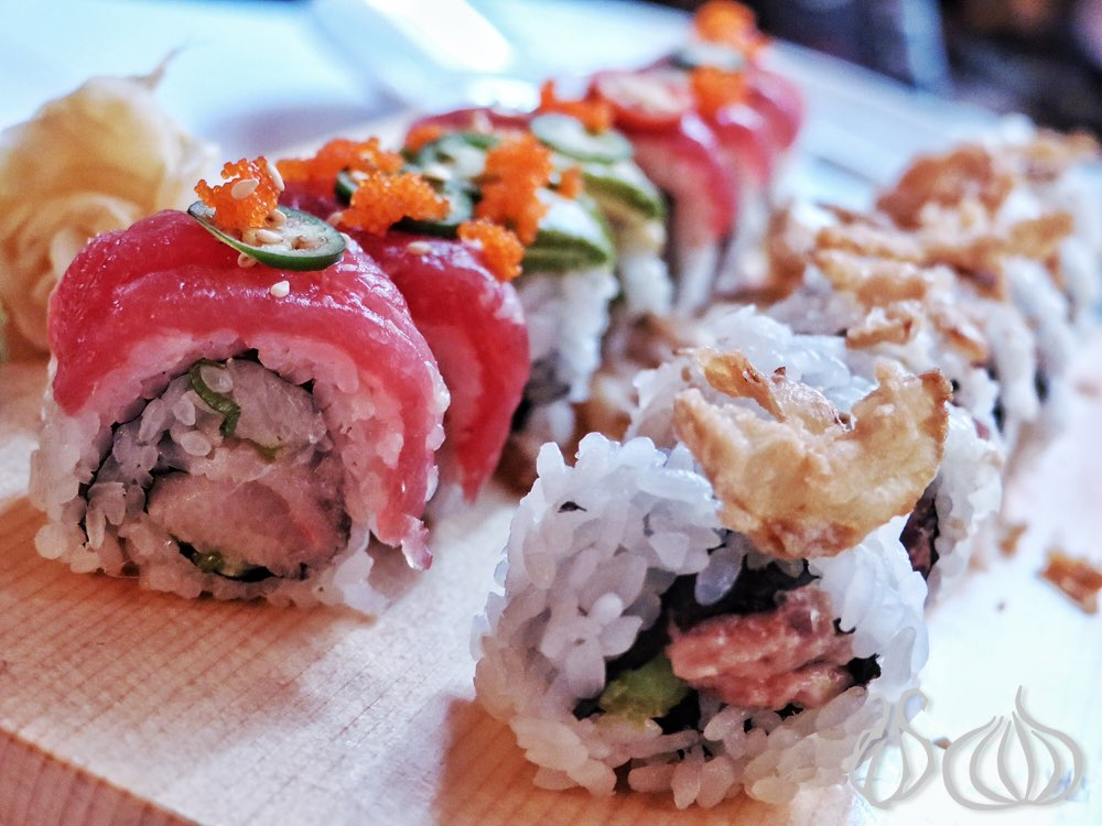 redeye-grill-new-york-sushi-burger342016-07-22-08-05-43