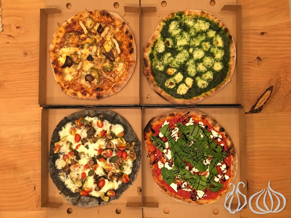 winks-pizza-mtayleb42016-07-21-06-42-08