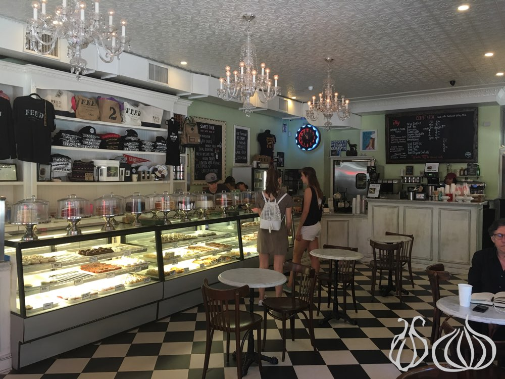 little-cupcake-bakeshop-dessert112016-08-01-05-08-21
