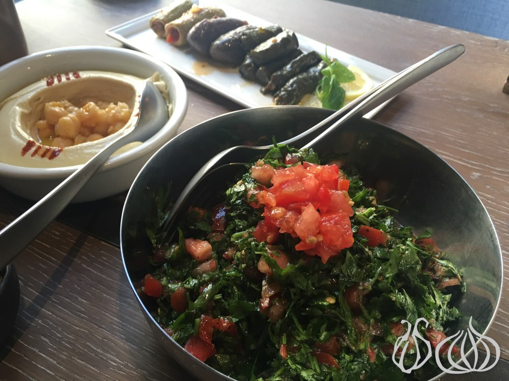 bayrut-street-food-restaurant132016-09-29-11-08-17